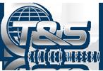 T&S Längenprüftechnik