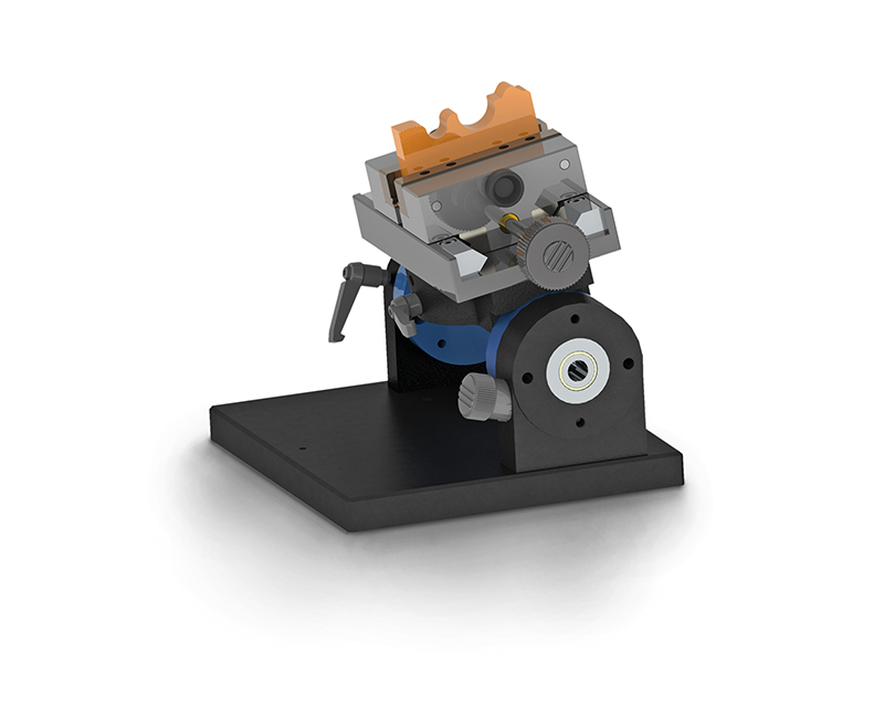https://ts-messtechnik.de/wp-content/uploads/2015/07/ts-messtechnik-schwenkb-Zentrierspanner-2.jpg
